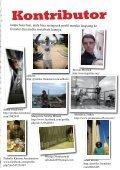 jongArsitek 1.4 - Page 5