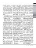 60 vjet të Bibliotekës Kombëtare dhe Universitare të Kosovës - Page 5