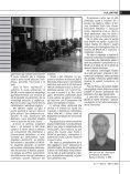 60 vjet të Bibliotekës Kombëtare dhe Universitare të Kosovës - Page 7