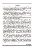 transparentismo montenegrino - Vijeće crnogorske nacionalne ... - Page 3