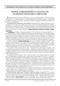 transparentismo montenegrino - Vijeće crnogorske nacionalne ... - Page 4
