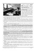 transparentismo montenegrino - Vijeće crnogorske nacionalne ... - Page 5