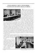 transparentismo montenegrino - Vijeće crnogorske nacionalne ... - Page 6