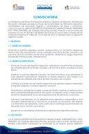 primaria - Page 5