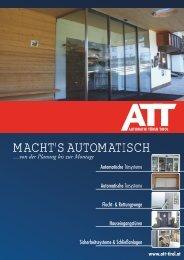 ATT neu - Att-Tirol - Home