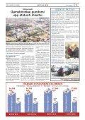 23 - Vakarų ekspresas - Page 3
