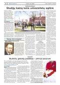 23 - Vakarų ekspresas - Page 4