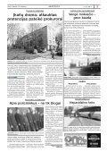 23 - Vakarų ekspresas - Page 5