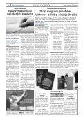 23 - Vakarų ekspresas - Page 6