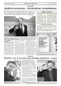 23 - Vakarų ekspresas - Page 7