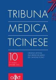 Dr. Med. Andrea Donadini - OMCT