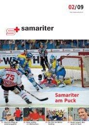 Ausgabe 02 vom 11. Februar (8.9 MB) - Der Schweizerische ...