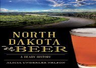 [+]The best book of the month North Dakota Beer: A Heady History [PDF]