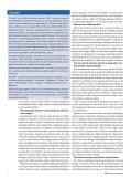Ceo dodatak u PDF-u - Vreme - Page 4