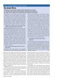 Ceo dodatak u PDF-u - Vreme - Page 7