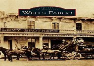 [+]The best book of the month Wells Fargo  [FREE]