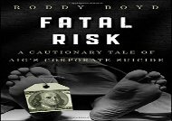 [+][PDF] TOP TREND Fatal Risk: A Cautionary Tale of AIG s Corporate Suicide  [READ]