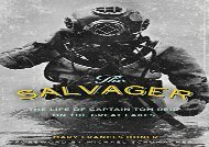 [+]The best book of the month The Salvager: The Life of Captain Tom Reid on the Great Lakes (Fesler-Lampert Minnesota Heritage)  [FULL]