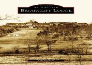 [+][PDF] TOP TREND Briarcliff Lodge (Images of America (Arcadia Publishing))  [NEWS]
