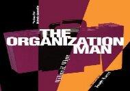 [+][PDF] TOP TREND The Organization Man  [FULL]