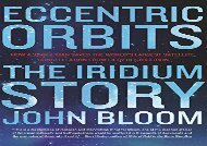 [+]The best book of the month Eccentric Orbits: The Iridium Story  [READ]