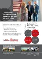 Imagebroschüre W1 Schuster GmbH 2015 - Seite 2