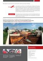 Imagebroschüre W1 Schuster GmbH 2015 - Seite 3