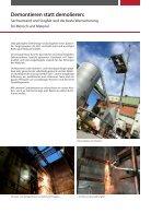 Imagebroschüre W1 Schuster GmbH 2015 - Seite 4