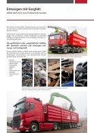 Imagebroschüre W1 Schuster GmbH 2015 - Seite 5