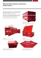 Imagebroschüre W1 Schuster GmbH 2015 - Seite 7