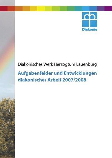 10.Soziale Beratung, Lebens - Diakonisches Werk Herzogtum ...