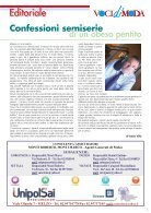Voci di Moda 38 - Page 5