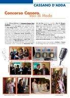 Voci di Moda 38 - Page 7