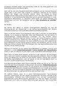 Die Hathoren durch Tom Kenyon, 15.11.2012 - Seite 2
