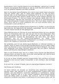 Die Hathoren durch Tom Kenyon, 15.11.2012 - Seite 3