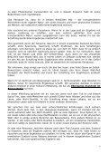 Die Hathoren durch Tom Kenyon, 15.11.2012 - Seite 4