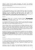 Die Hathoren durch Tom Kenyon, 15.11.2012 - Seite 6
