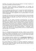 Die Hathoren durch Tom Kenyon, 15.11.2012 - Seite 7