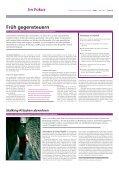 Im Fokus ST P! - Aktuell - Technische Universität Darmstadt - Seite 3