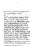 Die Menschenrechtssituation der Stadt Graz ... - ETC Graz - Seite 2