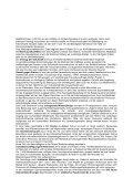 Die Menschenrechtssituation der Stadt Graz ... - ETC Graz - Seite 3
