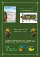 Tag des Gartens München 2018 - Web - Seite 2