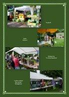Tag des Gartens München 2018 - Web - Seite 4