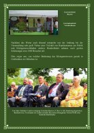 Tag des Gartens München 2018 - Web - Seite 5