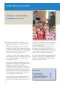 Fest verankert - Diakonisches Werk - Seite 4