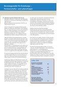 Fest verankert - Diakonisches Werk - Seite 7
