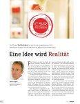 Zukunftsforscher Andreas Steinle - Merkana - Seite 2