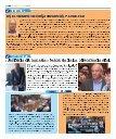 Boletín De cara a la gente #1 - Page 2