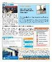 Boletín De cara a la gente #1 - Page 4
