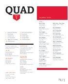 July Quad - Page 3